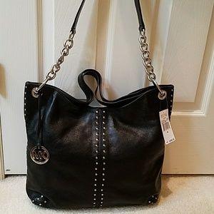 Michael Kors Astor Bag